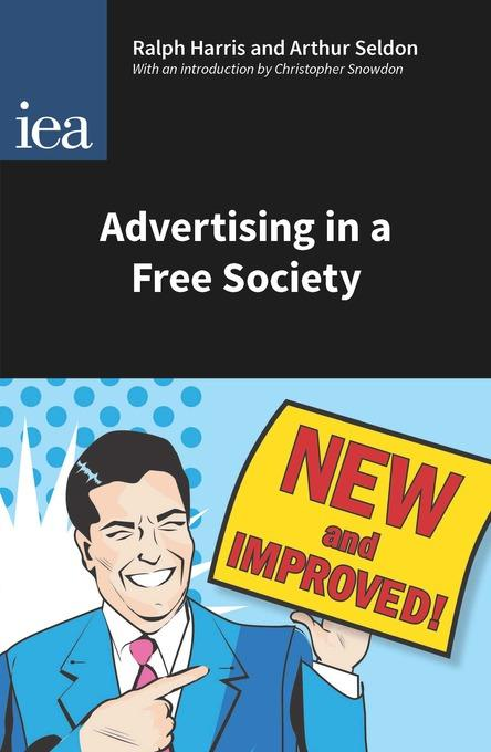 advertising and promotion ce electric essay