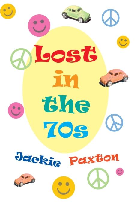Lost in the 70s