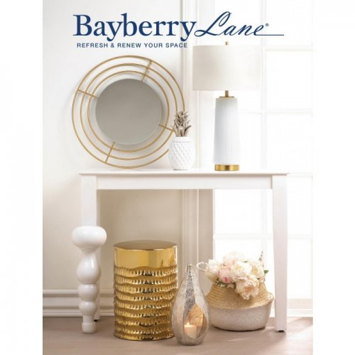 Bayberry Lane Catalog Fall 2019
