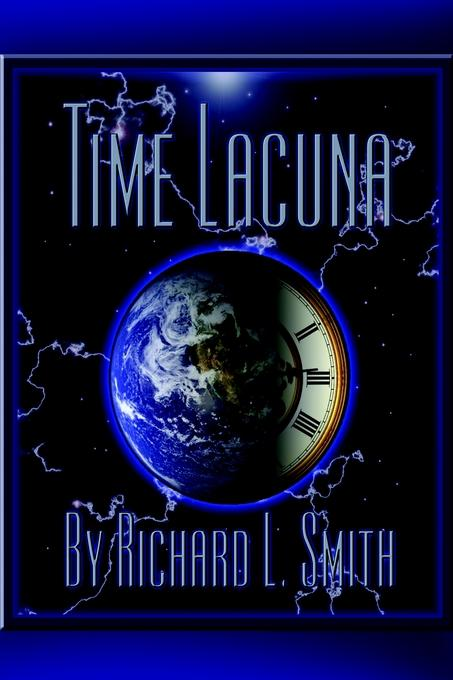 Time lacuna see ebooks by richard l smith fandeluxe Image collections