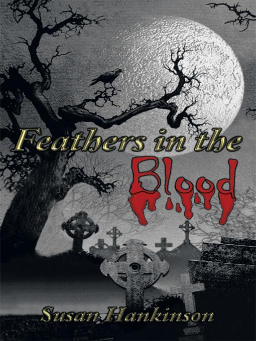 Feathers in the blood fandeluxe Image collections