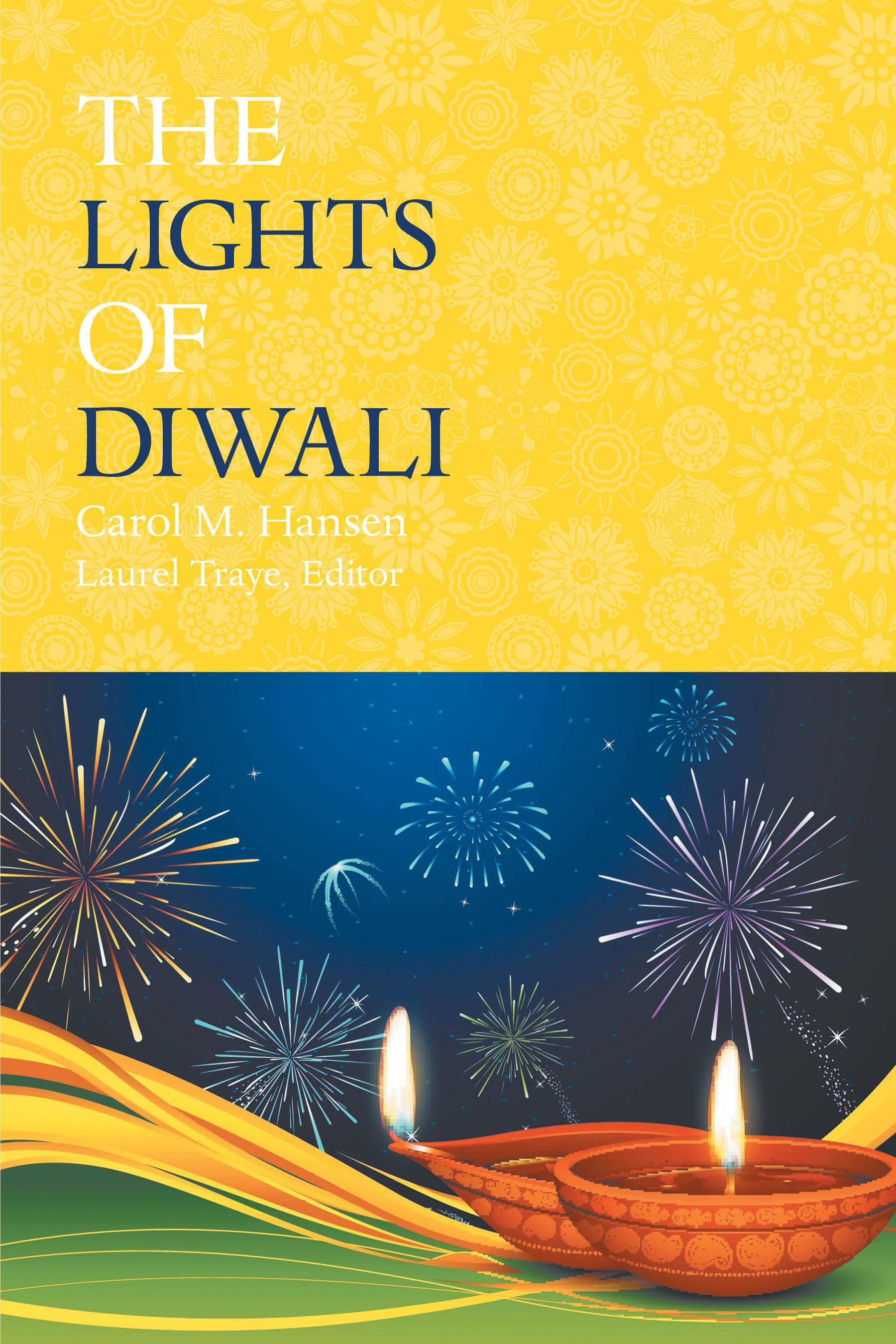 The lights of diwali fandeluxe Image collections