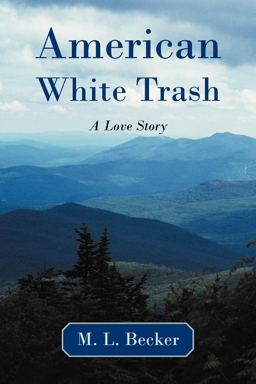 American White Trash