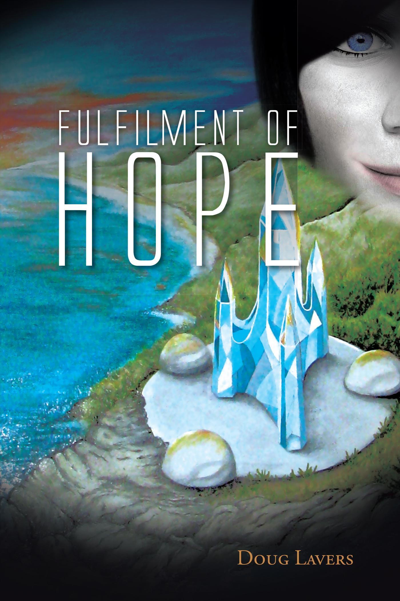 Fulfilment of hope ebook description fandeluxe Image collections