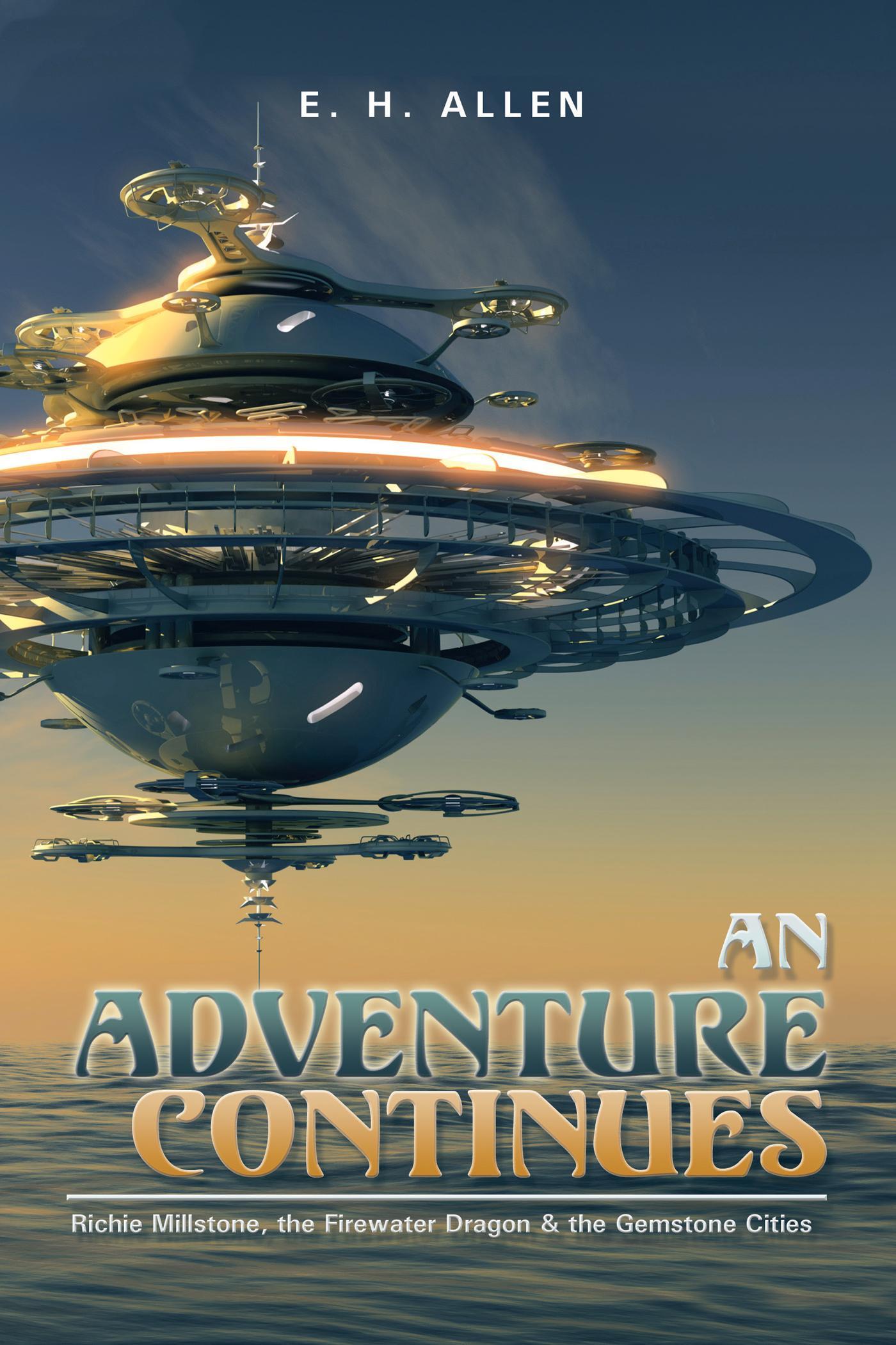 An adventure continues ebook description fandeluxe Image collections
