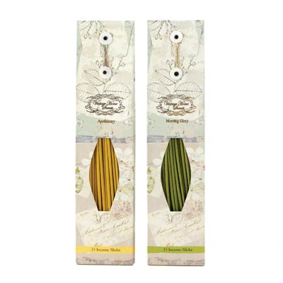Village Home Scents Incense St