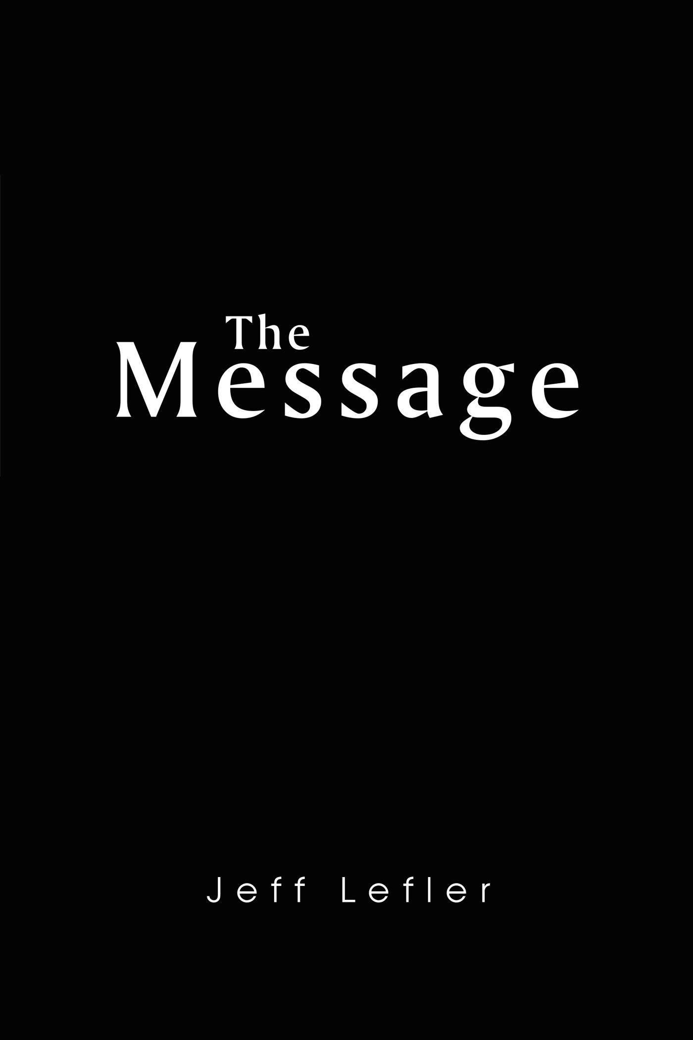 The message fandeluxe Image collections