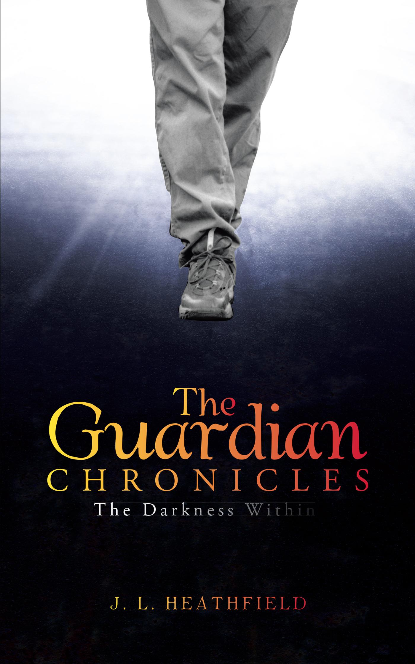 The guardian chronicles fandeluxe Image collections