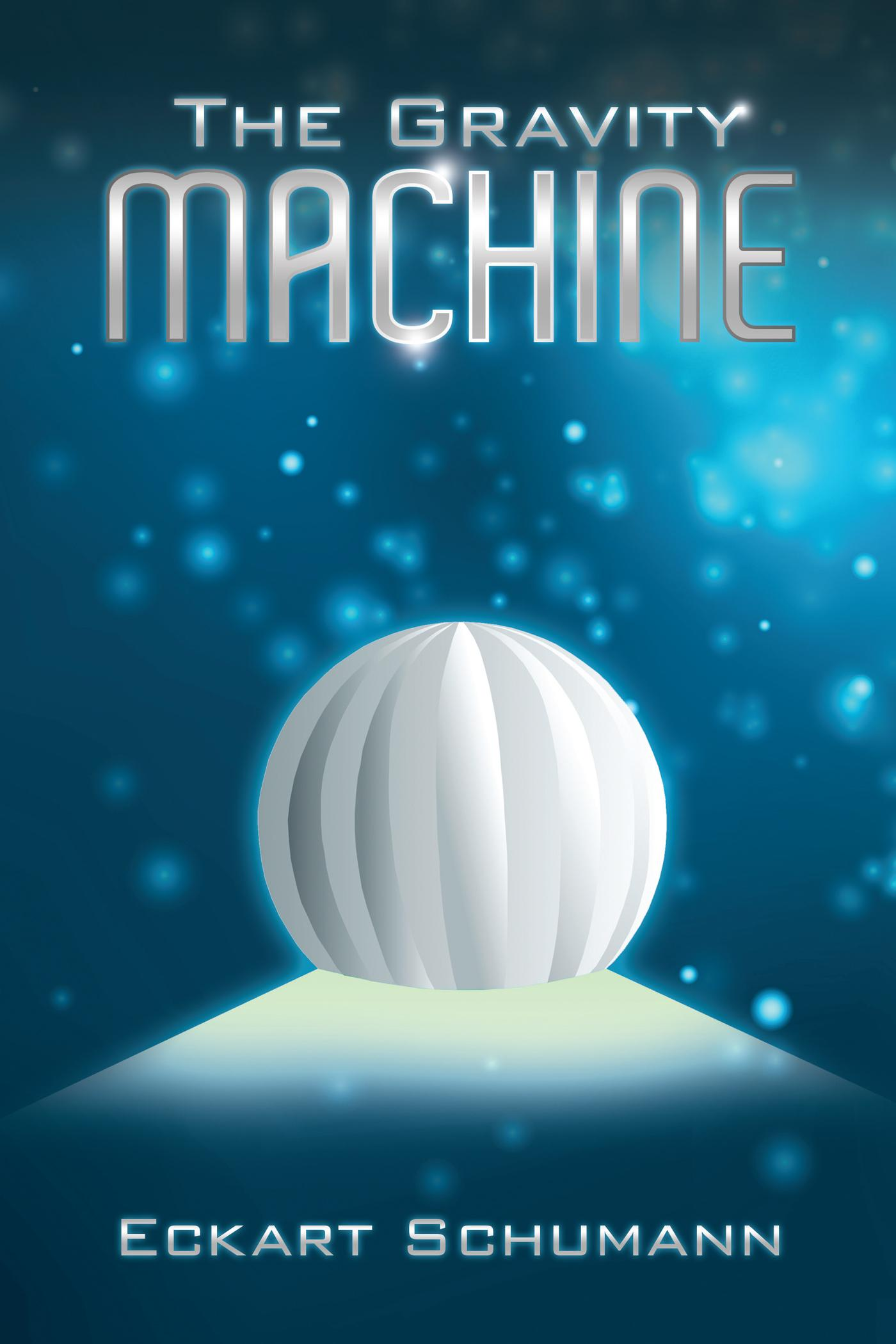 The gravity machine fandeluxe Image collections
