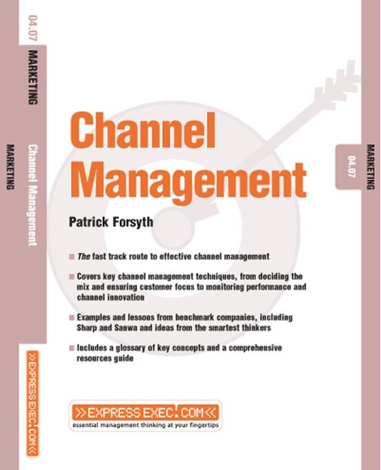 How to Write a Business Plan Template for a Cable Channel