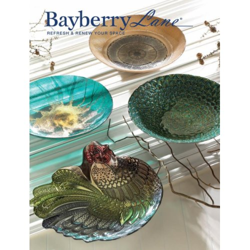 Bayberry Lane Catalog Fall 2018
