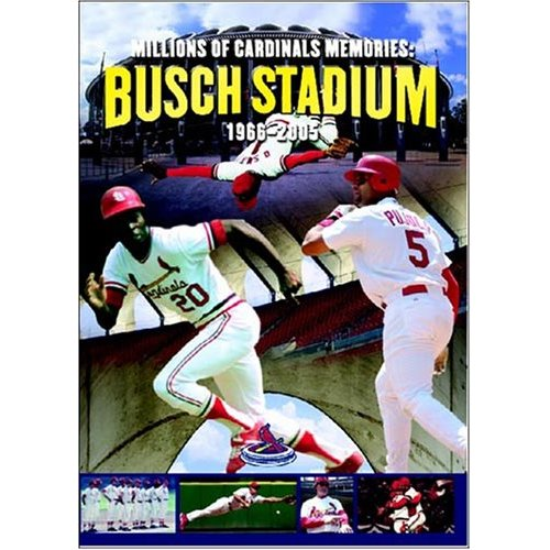 Vet The Complete History Of Baseball At Veterans Stadium