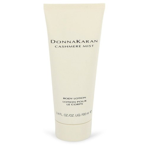 Cashmere Mist By Donna Karan Body Lotion 3.4 Oz