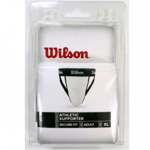 Wilson Athletic Supporter Adult Xl