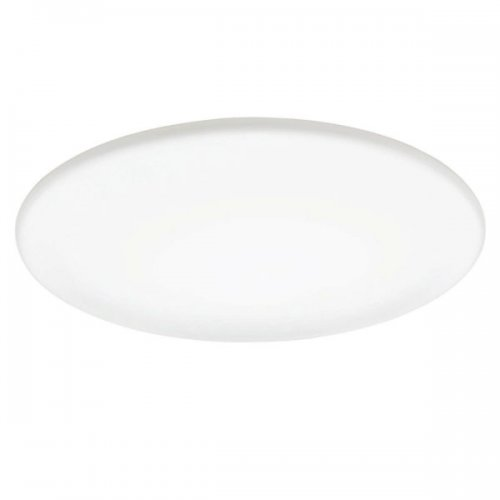 Lithonia Xl Low Profile Round Light