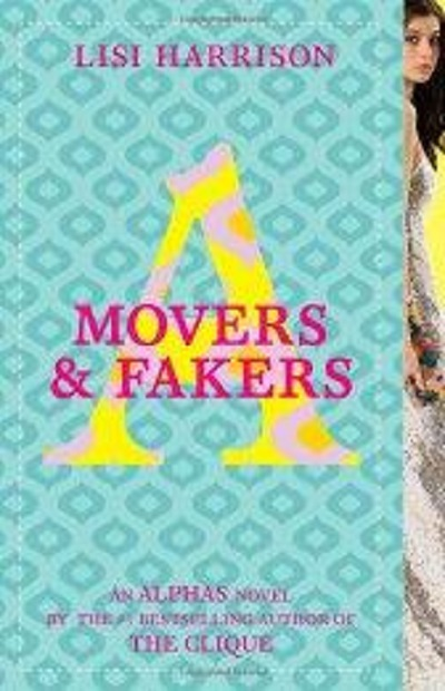 Movers & Fakers (Alphas)