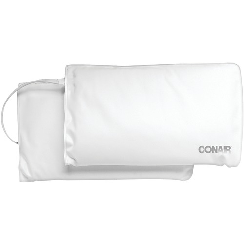 Conair Beauty Hand Mitts