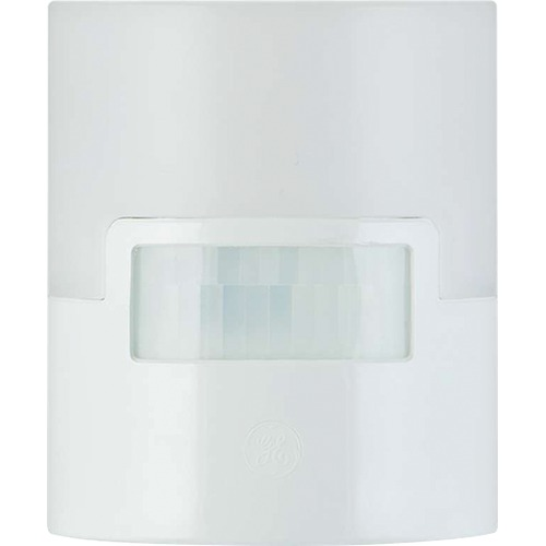 Ge Ultrabrite Motion Activated Led Night Light