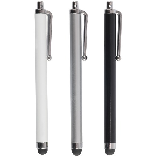 Surface Styli, 3 Pk