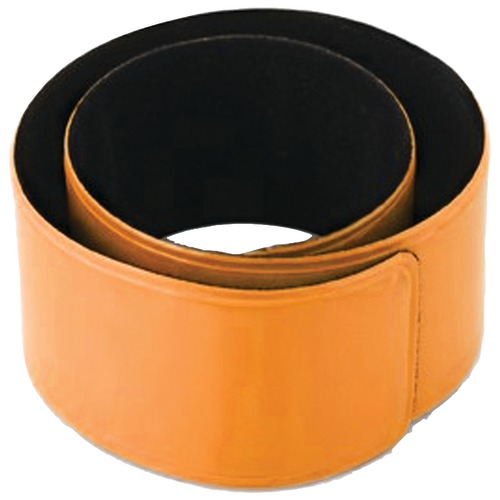 Vivi Life Reflective Armbands (orange)