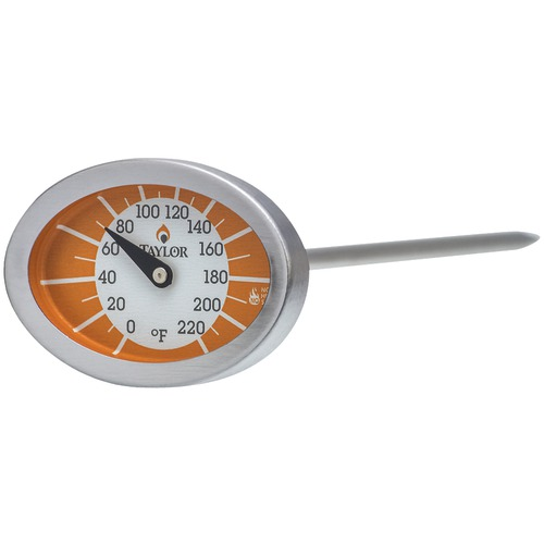 Taylor Instant Read Thermometer