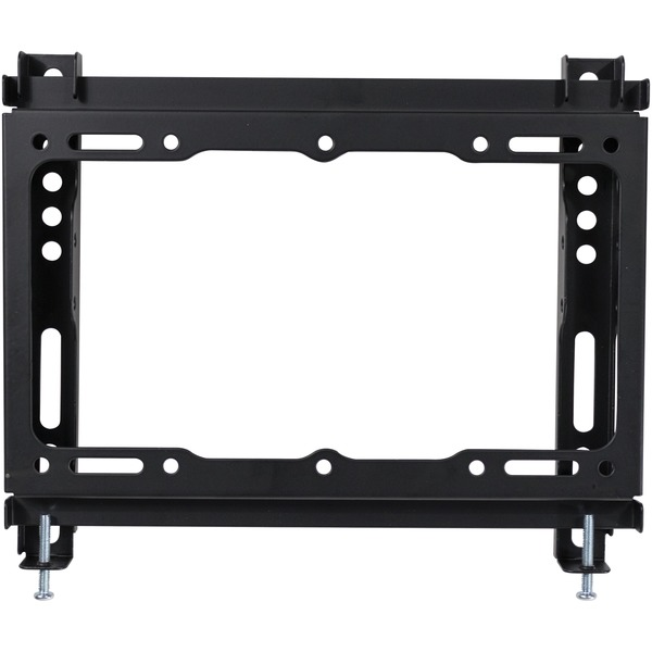 Foxsmart Small Flat Panel Tv Wall Mount For Tvs Up To 39&quo