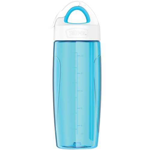 Thermos Eastman Tritan Sport Bottle With Covered Straw, 24oz