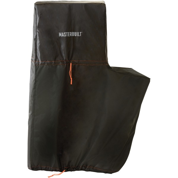 "Masterbuilt 41"" Propane And Pellet Smoker Cover"