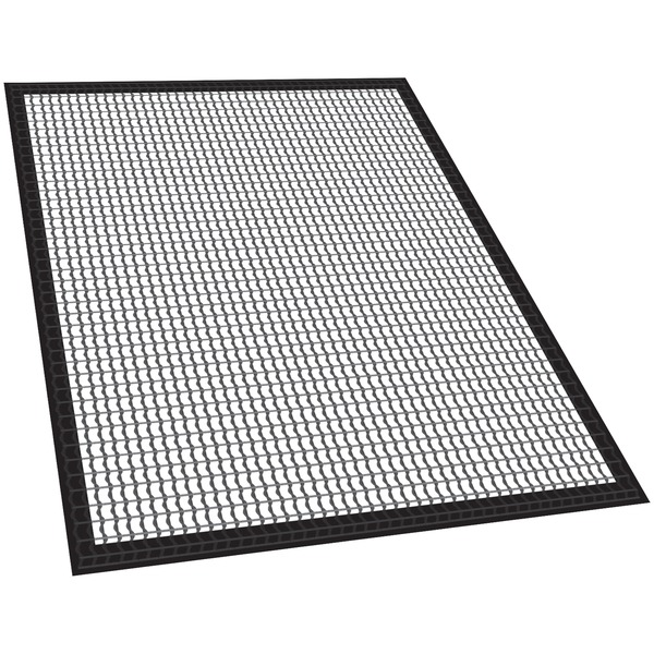 Masterbuilt Xl Smoking Mats, 2 Pk