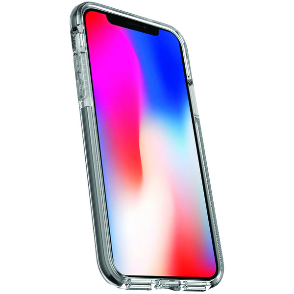 Body Glove Prizm Impact Case For Iphone X