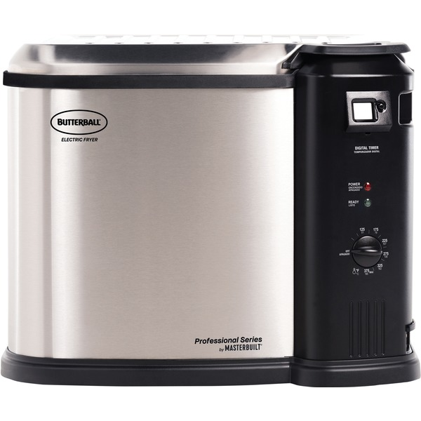Butterball Butterball Xl Electric Fryer