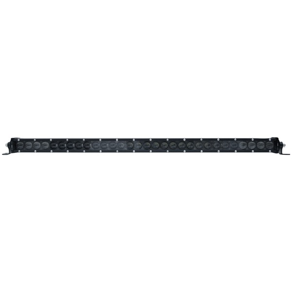 Db Link Lighting Solutions Lux Performance Straight Single-row L