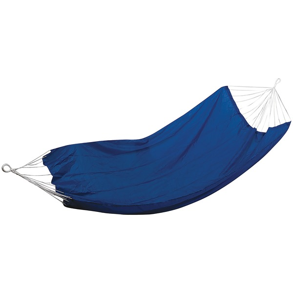 Stansport Malibu Packable Nylon Hammock