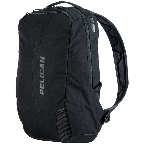 Pelican 20-liter Water-resistant Lightweight Mobile Protect Back