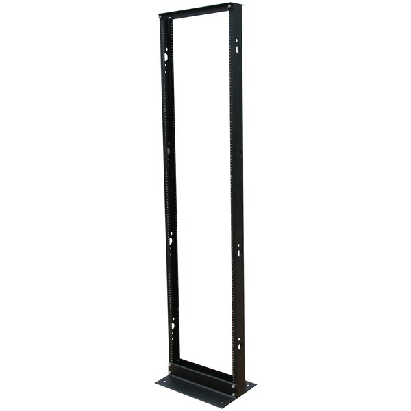 Tripp Lite Smartrack 45u 2-post Open Frame Rack