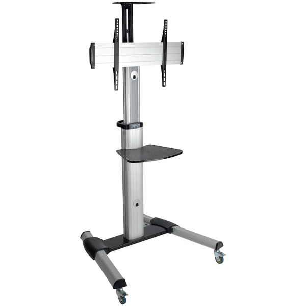 Tripp Lite 32-inch To 70-inch Mobile Floor Stand For Flat Panel
