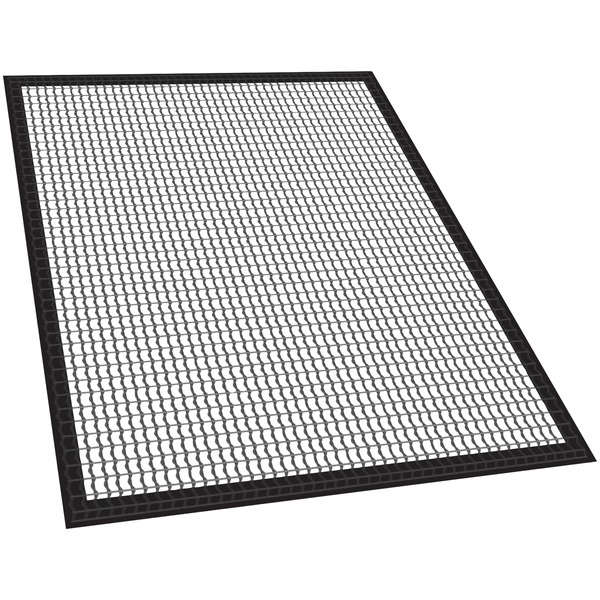 Masterbuilt Xl Smoking Mat