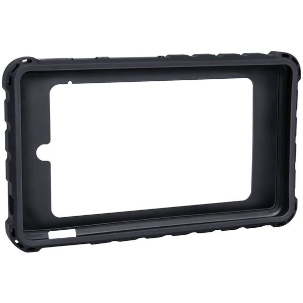 Rand Mcnally Tnd 740 Tablet Guard