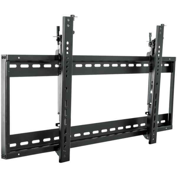 Manhattan 45-inch To 70-inch Tilting Video-wall Tv Mount