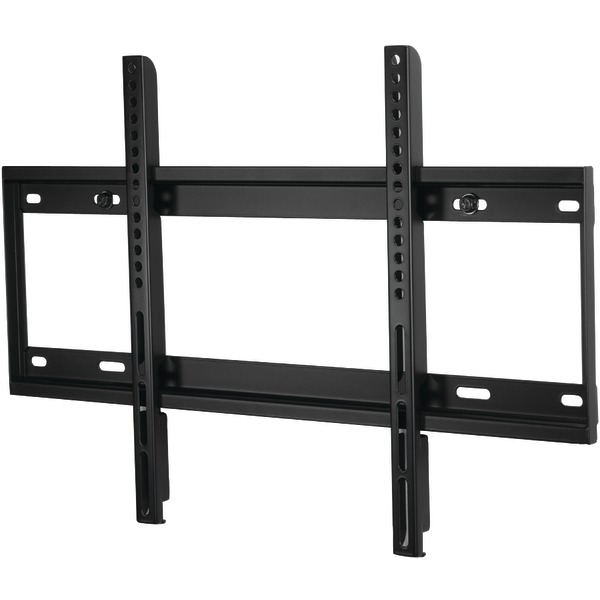 "Omnimount Custom Install Fixed Mount (37""-75"";"