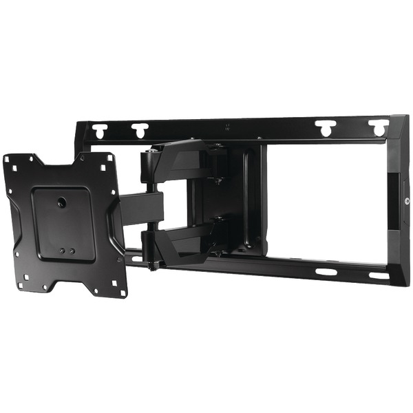 "Omnimount Ci125fm 37""-80"" Custom Series Full-m"