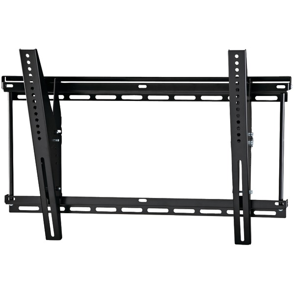 "Omnimount Custom Series Tilt Mount (37""-80"";17"