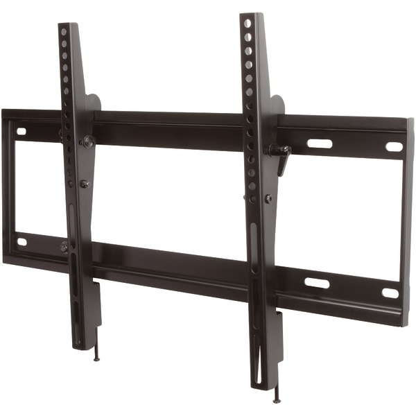 "Omnimount Custom Series Tilt Mount (37""-75""; 1"