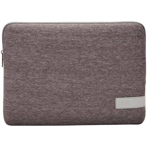 Case Logic 13-inch Reflect Laptop Sleeve (gray)