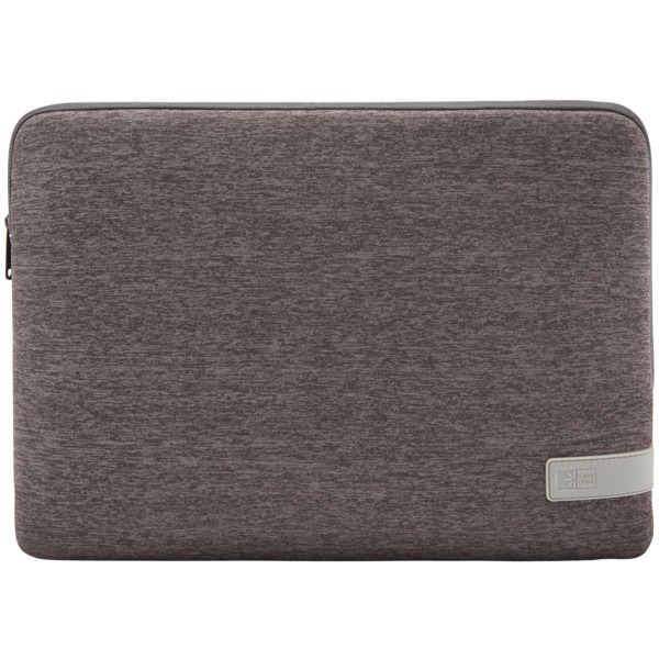 Case Logic 15.6-inch Reflect Laptop Sleeve (gray)