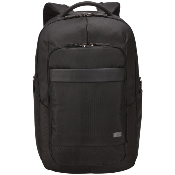 Case Logic 17.3-inch Notion Laptop Backpack