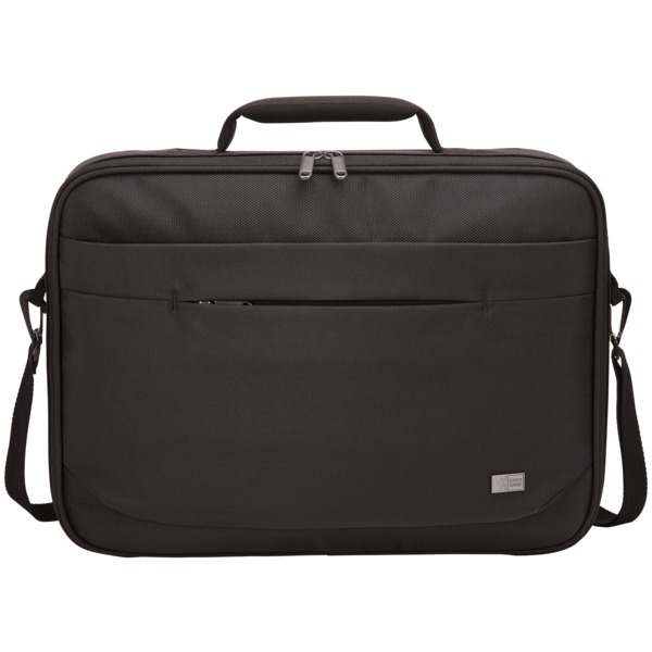 Case Logic 15.6-inch Advantage Laptop Briefcase