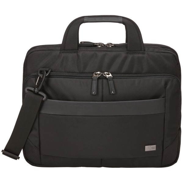 Case Logic 14-inch Notion Tsa Briefcase