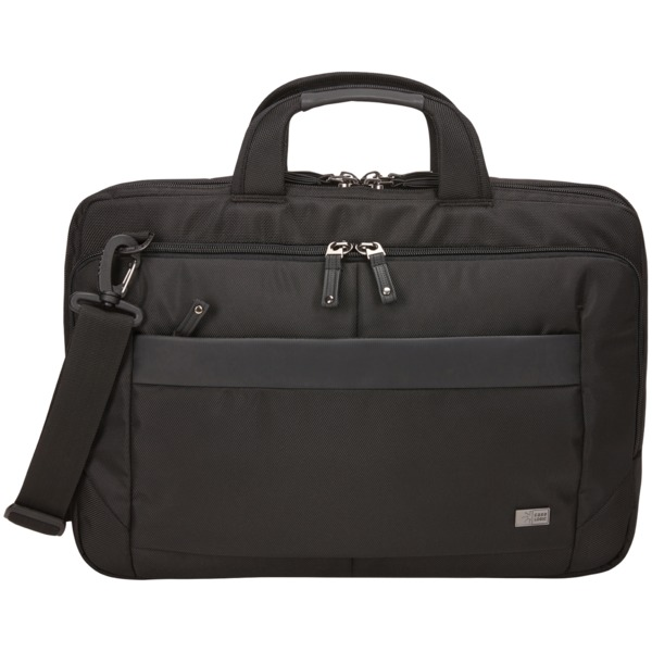 Case Logic 15.6-inch Notion Tsa Briefcase