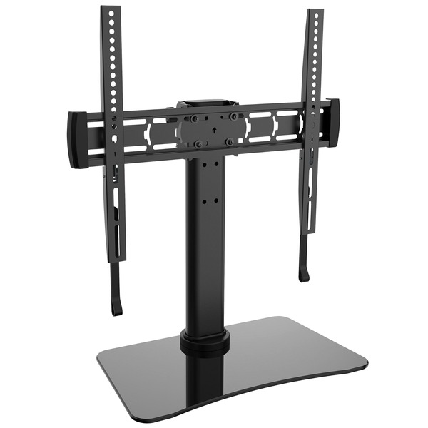 Peerless-av Truvue Universal 32 In. To 60 In. Flat Panel Mount W